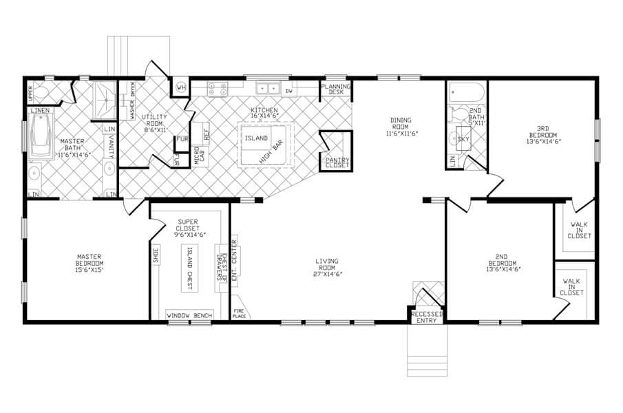 floorplan-prt3sc